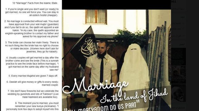 novias-yihad--644x362